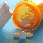 I corticosteroidi e i loro mille usi