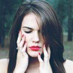 Dolore durante il sesso: alcuni dati sulla dispareunia