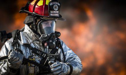 Curiosità: quali lavori possono essere pericolosi per i polmoni
