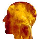 La respirazione corretta per alleviare il mal di testa