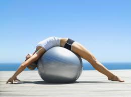 Quali sono le attività migliori per perdere peso?
