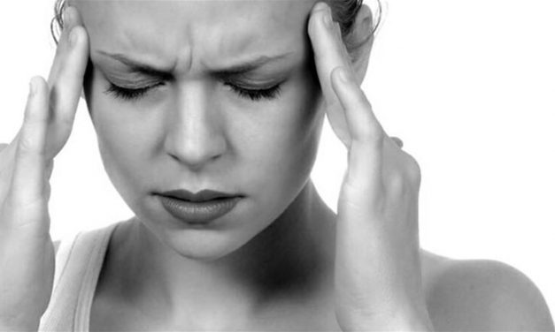 Cefalea o emicrania? Sintomi e differenze