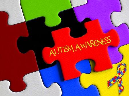 Opinioni e Recensioni su Mente Autism – Testimonianza genitori
