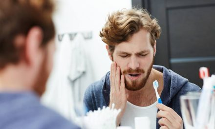 Malattie dentali: prevenzione e cure mini invasive