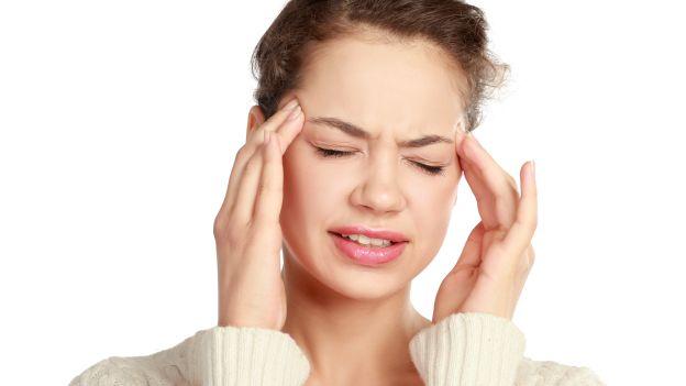 4 Rimedi semplici e facili da applicare contro il mal di testa