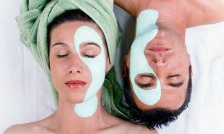 Tutti i benefici dell'argilla per la nostra pelle
