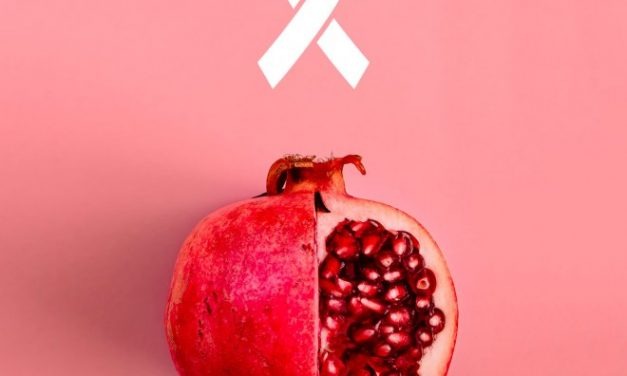 Consigli utili e cibi da assumere per prevenire il tumore al seno