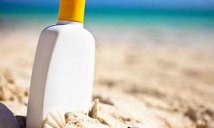 Perché è importante l'uso della crema solare?